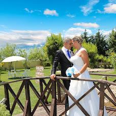 Wedding photographer André Mergulhão (mergulhao). Photo of 12.06.2017