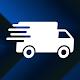 LoGO Sofőr Download for PC Windows 10/8/7