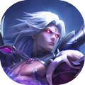 Mobile Legends Quiz