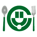 ÇÜ-Yemekhane icon