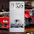 Wallpaper Classic Car - Wallpaper HD 4K APK