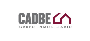 logotipo cadbe