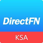 DFN (KSA) Touch for Android