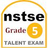 NSTSE 5 Exam