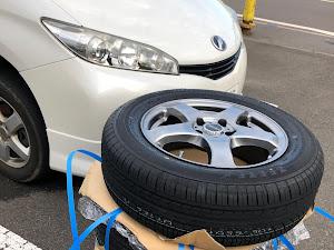 アクア  2012年式 Gのカスタム事例画像 るなれなパパ(T.L北海道)さんの2019年09月09日17:51の投稿