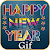 New Year 2019 Gif Images file APK for Gaming PC/PS3/PS4 Smart TV