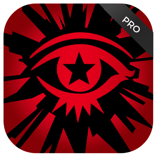 Guide for Persona 5 Pro 1 0 build 2 APK for Android