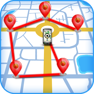 Tải Mobile Tracker Location APK