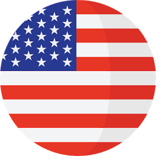 USA CHAT - MEET, VIDEO CHAT & DATE - náhled