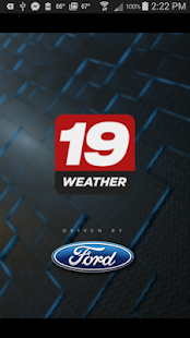 19ActionNews FirstAlertWeather- screenshot thumbnail