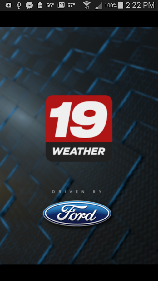 19ActionNews FirstAlertWeather- screenshot