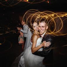Wedding photographer Ivan Nezdoyminoga (gr1nders). Photo of 19.10.2015