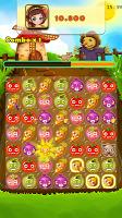 Farm Matchup APK