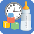 Baby Connect (activity log) apk