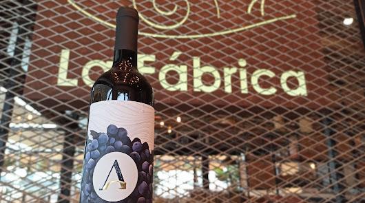 Un vino endémico con historia y sabor