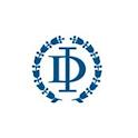 Dalhousie Institute icon
