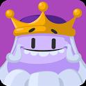 Trivia Crack Kingdoms icon