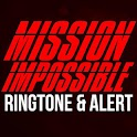 Mission Impossible Theme icon