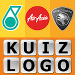 Logo Quiz Malaysia