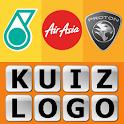 Logo Quiz Malaysia icon