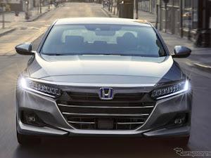 ステップワゴン   SPADA HYBRID G-EXのカスタム事例画像 ゆうぞーさんの2020年10月14日22:50の投稿