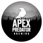 Apex Predator Northern Grace