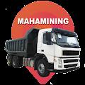Mahamining Track
