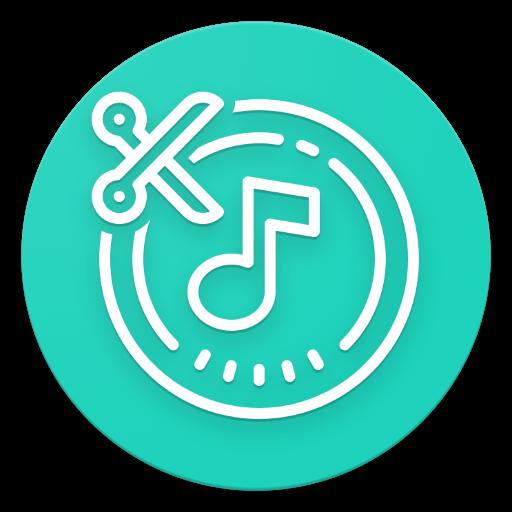 Ringtone Maker - Mp3 Cutter APK Cracked Download