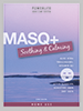Powerlite MASQ+ Soothing & Calming