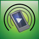 Remote Control DEMO icon