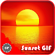 Download Sunset GIF For PC Windows and Mac