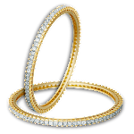 Bangle Design Collections
