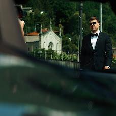 Wedding photographer Anton Ilchenko (AntonIlchanka). Photo of 18.12.2018