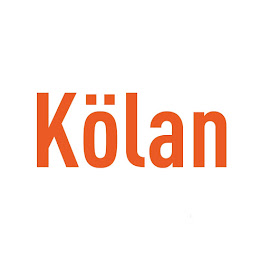 The Biodegradable Baby Wipes by Kolan by Baby Wipes - Web & Apps Pages ( kolan wipes, bamboo wipes, wipe out, cleaner, wipes for baby, bamboo baby wipes, cleaning wipes, wipe off, baby wipes )