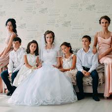 Wedding photographer Schipcov Mikhail (MihailShipcov). Photo of 06.09.2016