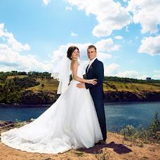 Wedding photographer Sergey Shtepa (shtepa). Photo of 12.02.2018