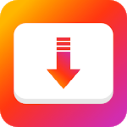 Baixar HD Video Downloader App - 2019 para Android
