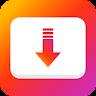 hd.video.downloader.app.hdvideodownloaderapp