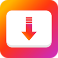 HD Video Downloader App - 2019 icon