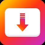 HD Video Downloader App - 2019 1.0.3