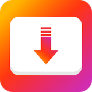 HD Video Downloader App - 2019 for pc