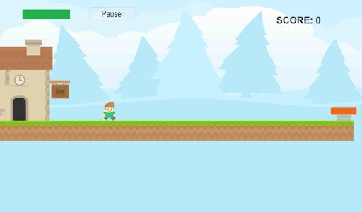 MoveSpace 0.96 screenshots 2