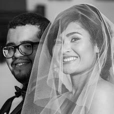 Wedding photographer Jose Vasquez (vasquezvisual). Photo of 20.10.2018