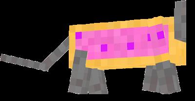 cat nyan nova skin