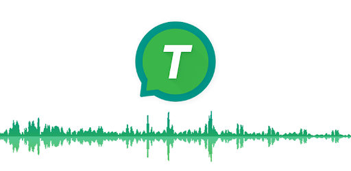 T2S: Text to Voice - Read Aloud - Apps on Google Play
