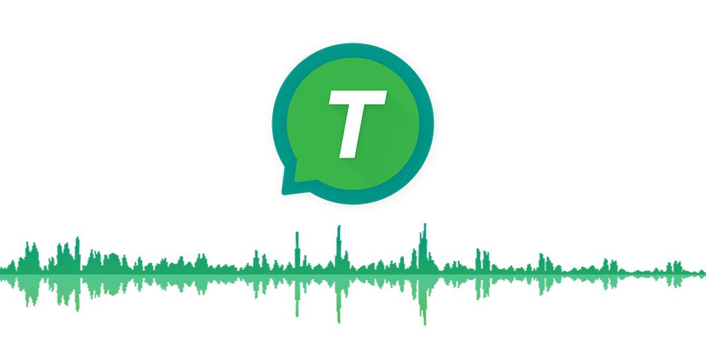 T2s - Text To Voice - Đọc Văn Bản Và Xuất Văn Bản Thành Âm Thanh Mod APK