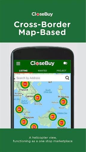 CloseBuy Property 2.0.17 screenshots 3