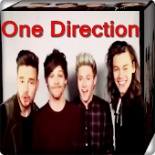 One Direction Best Songs