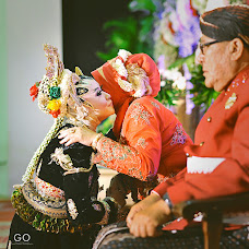 Wedding photographer Farruki Karunia Ukky (ukky). Photo of 19.06.2015