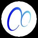 MileUp icon
